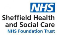 Sheffield Health and Social Care NHS FT